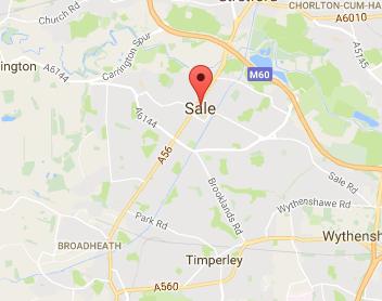 sale-map