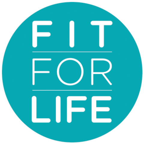 'Fit for Life'